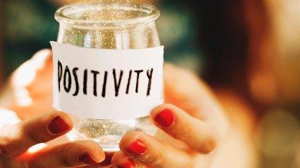 positivity-uhd-wallpapers